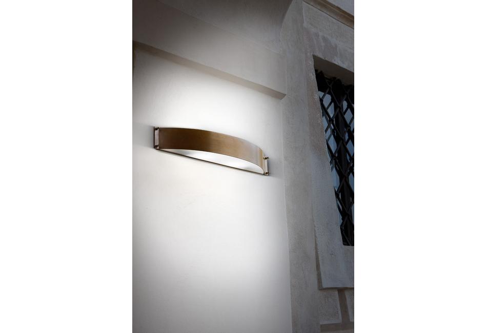 Illuminazione con rame forum arredamento u cucina soffitto con