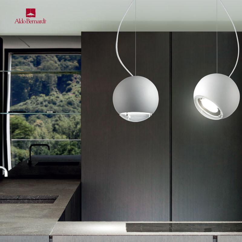 Lampadari di Design: consigli per l\'illuminazione | Aldo Bernardi