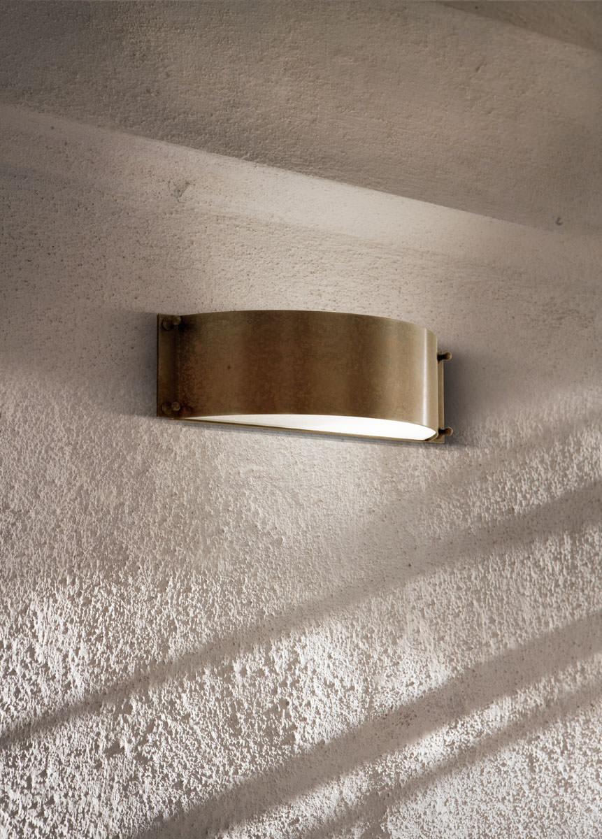 Voffca.com  Ispirazioni Lampade Camera