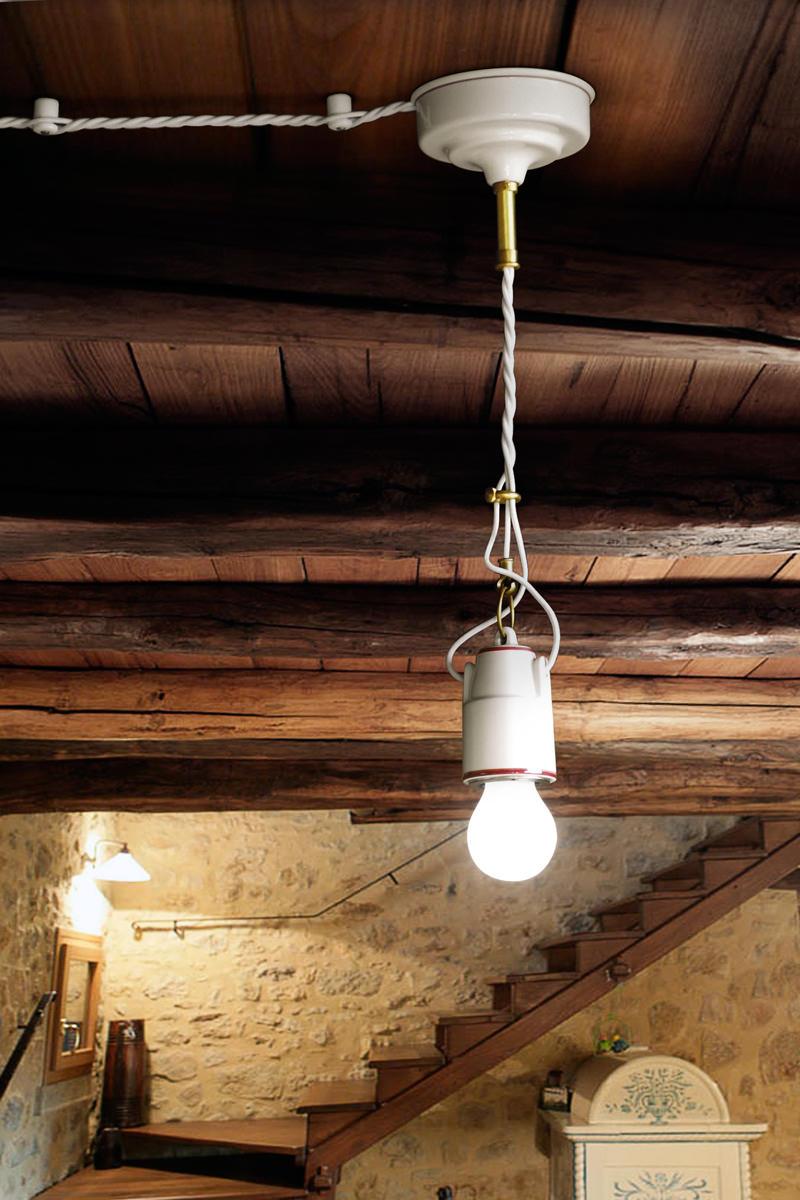 Divisori Terrazzi In Alluminio ~ Ispirazione design casa