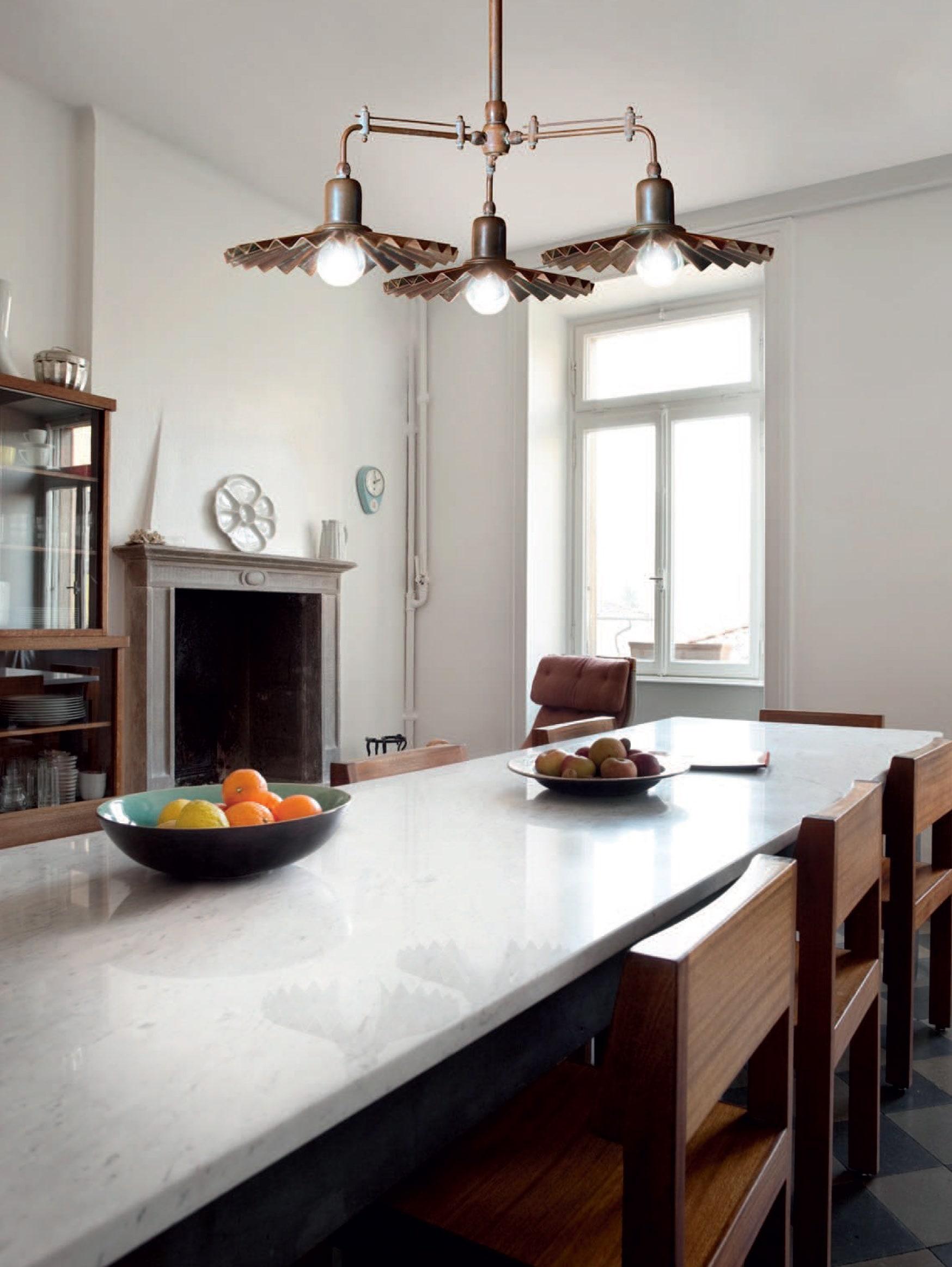 Illuminazione per interni lampade lampade best free for Lampade interni design