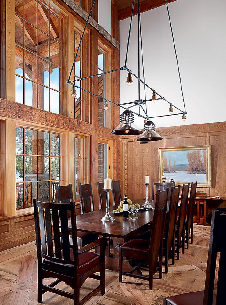 Lampadario civetta casa del montana aldo bernardi for Illuminazione interni casa